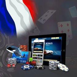 casino mobile français