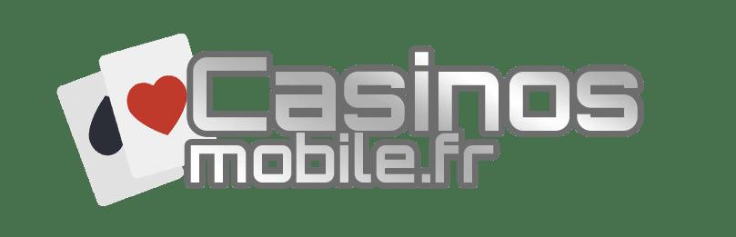 Casinos Mobile